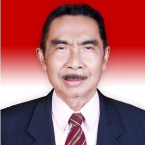 Dr. Rusdi Arief