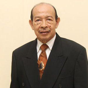 Dr. H. Muchsin Ridjan SE., MM